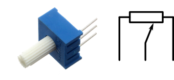 images/Potentiometer.png