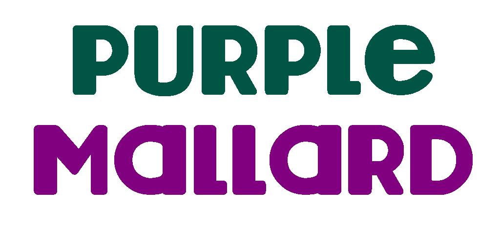 logo/purple_mallard.png